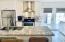 Beautiful Fully Updated Kitchen!