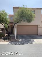 7007 W Lincoln Street, Peoria, AZ 85345