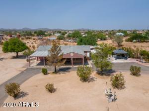 10622 N MALACHITE Way, Casa Grande, AZ 85122