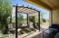 16648 S 175TH Drive, Goodyear, AZ 85338
