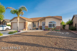 4427 E MEADOW LAND Drive, San Tan Valley, AZ 85140
