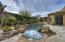 10715 E WHITETHORN Drive, Scottsdale, AZ 85262