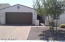 19057 W YUCATAN Drive, Surprise, AZ 85388