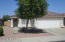 13706 W FARGO Drive, Surprise, AZ 85374