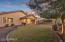 4058 S WHITE Drive, Chandler, AZ 85249