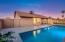 8505 W OCOTILLO Road, Glendale, AZ 85305