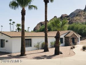 6001 N TATUM Boulevard, Paradise Valley, AZ 85253
