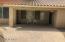 2143 S NIELSON Street, Gilbert, AZ 85295