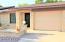 2064 S FARNSWORTH Drive, 70, Mesa, AZ 85209