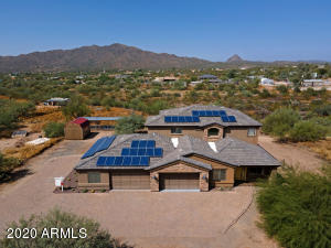 44914 N 9TH Street, New River, AZ 85087