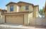 933 S HAWK Lane, Gilbert, AZ 85296