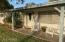 101 S CATALINA Street, Gilbert, AZ 85233