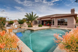 24522 N 76TH Place, Scottsdale, AZ 85255