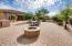 24522 N 76TH Place, Scottsdale, AZ 85255