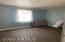 1634 W ROESER Road, Phoenix, AZ 85041