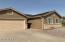 104 W INDIGO Street, Mesa, AZ 85201