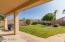 601 W HARVARD Avenue, Gilbert, AZ 85233