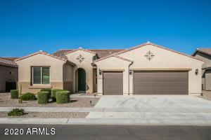 331 N AGUA FRIA Lane, Casa Grande, AZ 85194