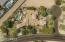 2527 E BEECHNUT Court, Chandler, AZ 85249
