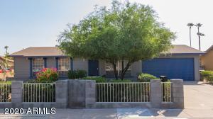 3029 N 75TH Drive, Phoenix, AZ 85033