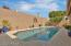 9166 E ROSEMONTE Drive, Scottsdale, AZ 85255