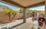 6590 S CLASSIC Way, Gilbert, AZ 85298