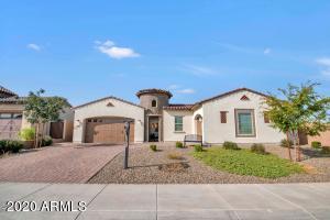2479 E SUSAN Drive, Gilbert, AZ 85298