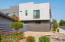 3106 N 70TH Street, 2010, Scottsdale, AZ 85251
