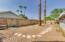126 S TERRACE Road, Chandler, AZ 85226