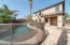 22151 E VIA DEL PALO, Queen Creek, AZ 85142