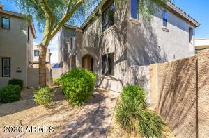2322 W SLEEPY RANCH Road, Phoenix, AZ 85085