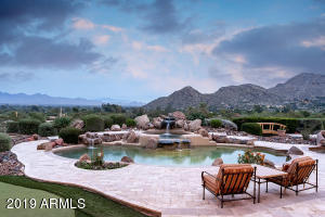 8105 N 47TH Street, Paradise Valley, AZ 85253