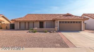 9139 W REDFIELD Road, Peoria, AZ 85381