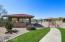 8880 E PARAISO Drive, 105, Scottsdale, AZ 85255