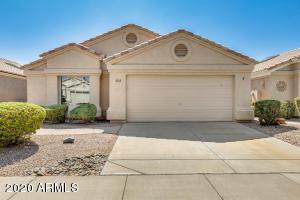 13997 W Santee Way, Surprise, AZ 85374