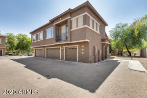 15240 N 142ND Avenue, 2180, Surprise, AZ 85379