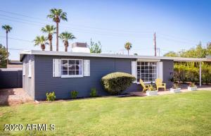 4659 E MONTECITO Avenue, Phoenix, AZ 85018