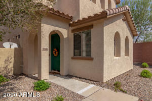 5310 W CHISUM Trail, Phoenix, AZ 85083