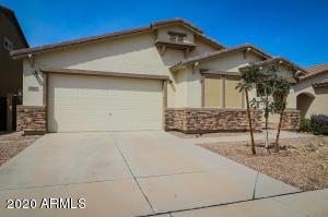 38276 N LA GRANGE Lane, San Tan Valley, AZ 85140