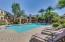 11375 E SAHUARO Drive, 2030, Scottsdale, AZ 85259