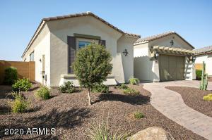 12475 W GILIA Way, Peoria, AZ 85383