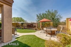 1848 N RED CLIFF, Mesa, AZ 85207