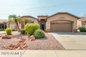 17957 W Ryans Way, Surprise, AZ 85374