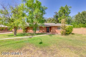 636 N MACDONALD Street, Mesa, AZ 85201