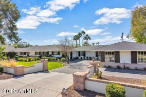 4857 E LAFAYETTE Boulevard, Phoenix, AZ 85018
