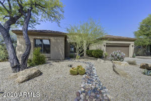 32610 N 68TH Place, Scottsdale, AZ 85266