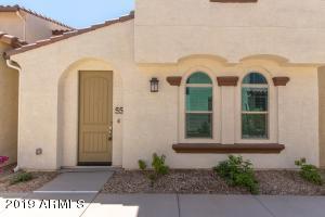 3855 S MCQUEEN Road, 55, Chandler, AZ 85286