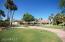 1918 E CORTEZ Drive, Gilbert, AZ 85234