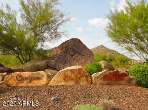 0 N Summit Drive, 26, Cave Creek, AZ 85331