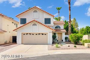 13540 N 103RD Place, Scottsdale, AZ 85260